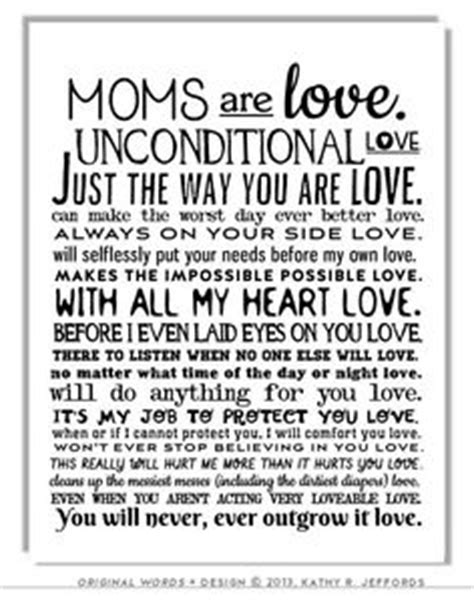 sentimental sayings  mothers quotes quotesgram