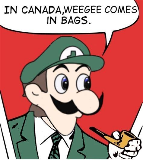 Weegee Memes - pin weegee meme on pinterest