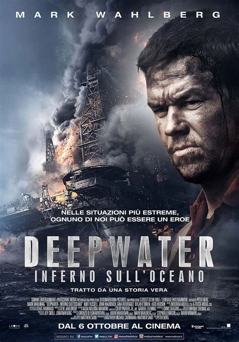 film streaming cb deepwater inferno sull oceano streaming film ita 2016 hd