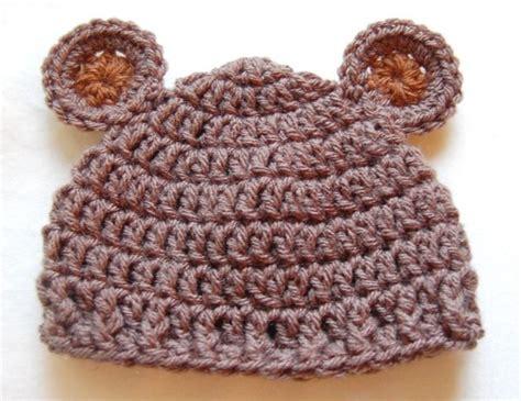 baby doll crochet patterns free car interior design free crochet patterns baby hats newborn car interior design