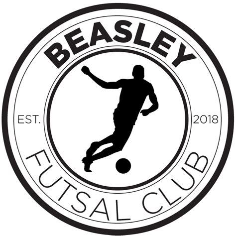 beasley futsal training center