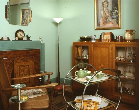 1930 home interior 1930s home interior design home design