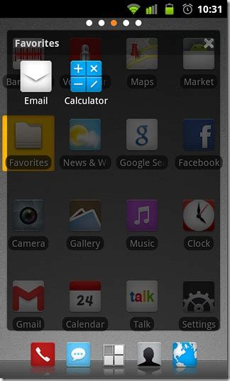 Themes Adw Launcher | 22 awesome adw launcher themes android
