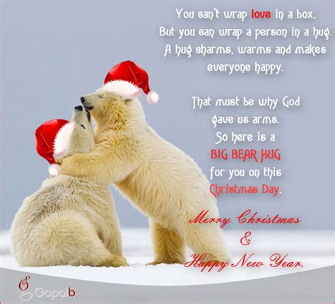 big bear hug  hugs ecards greeting cards
