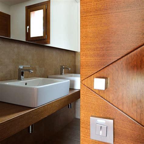 porta scorrevole su misura porta scorrevole in legno su misura farm legno