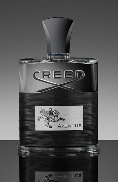 Parfum Scent aventus creed cologne a fragrance for 2010