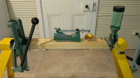reloading bench kit 1000 images about herlaai on pinterest powder bullets and cases