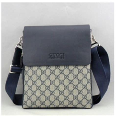 Harga Kemeja Gucci tas selempang pria merk gucci