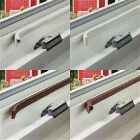 joint d'étanchéité pour porte et fenêtre aldi — france
