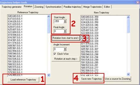 layout editor snap c 243 mo crear r 225 pidamente un dise 241 o hyperspin con atomic