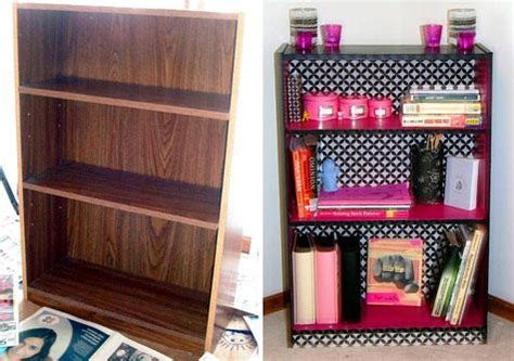 cheap bookcases for classroom 17 best images about washi tape classroom ideas on