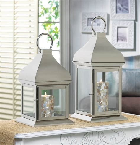 koehler home decor koehler home decor lanterns 28 images silver glint