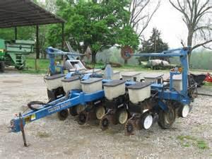 kinze 2000 planters row units for sale fastline