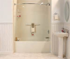 Bathroom Shower Replacement Bathroom Tub Liners Bathroom Tub Liners Cost Home Designs Project