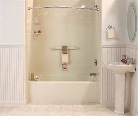 bathtub and wall liners bathtub wall liners 171 bathroom design