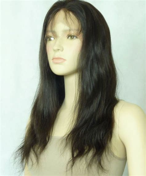china human hair extension hair lace wigs human hair weft hair extensions