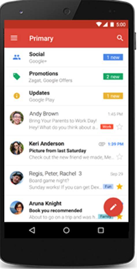 gmail login mobile gmail login acessar caixa de entrada e entrar outra conta