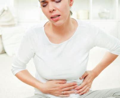 diarrea bambini alimentazione 200 normale avere diarrea in gravidanza cause e rimedi