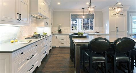 kitchen remodeling in san francisco ca custom kitchen