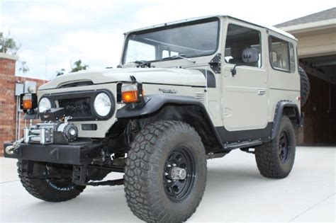 icon land cruiser 113 best images about fj40 on pinterest