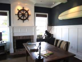 nautical office inspiration home decorating blog community lamps
