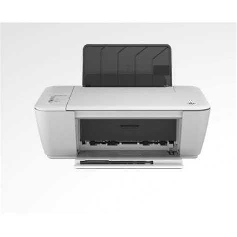 Printer Hp K1515 all in one printer hp deskjet ink advantage 1515