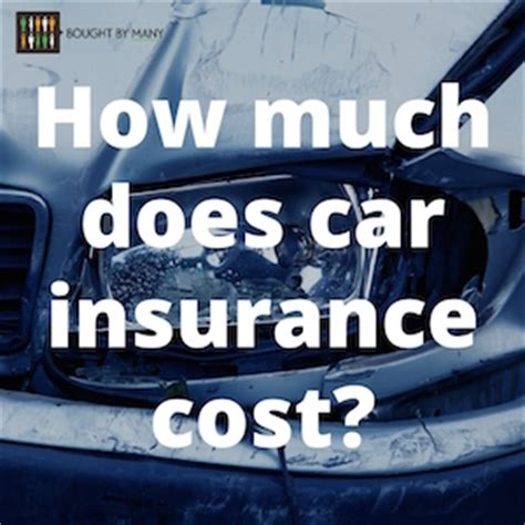 how much does it cost to rough in a bathroom rough guide car insurance