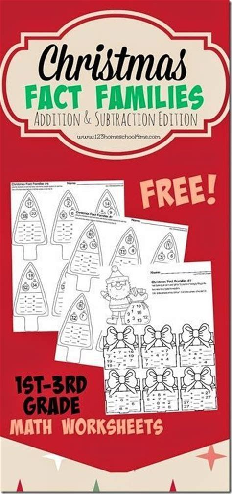 free christmas glyphs for fourth grade math puzzles high school math coloring pages printable free pageschristmas