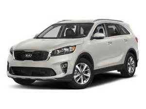 Kia Dealership Durham Nc by Kia Vehicle Inventory Raleigh Kia Dealer In Cary Nc