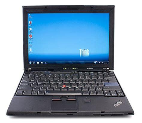 lenovo thinkpad  laptop drivers   windows