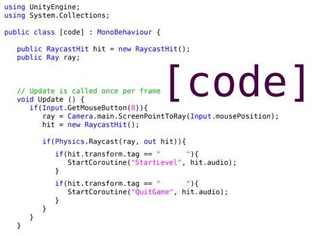 hide n seek color codes how to do color codes in minecraft hide n seek new the