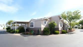 friendly modesto mobile homes for in modesto ca