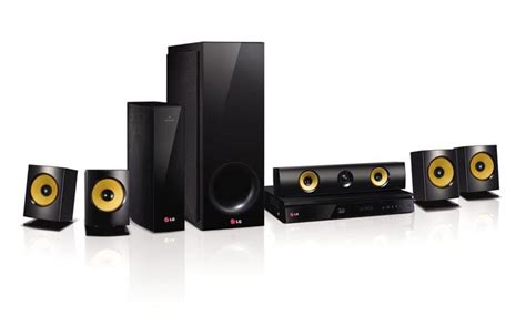 lg 3d home theater system india bose home theatre
