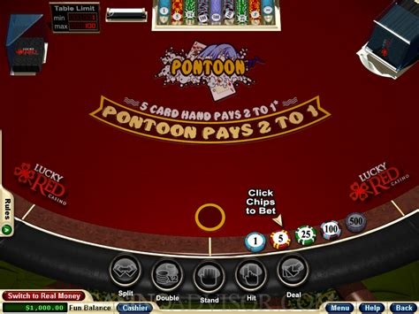 lucky casino lucky casino review accepting players from the united states