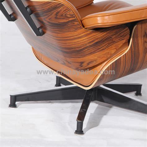 best eames chair replica best eames chair replica 100 eames chair replica chelsea