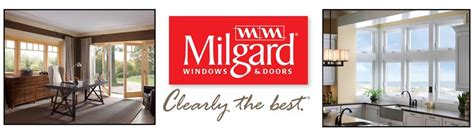 smud whole house fan rebate milgard tuscany style line year end window rebate