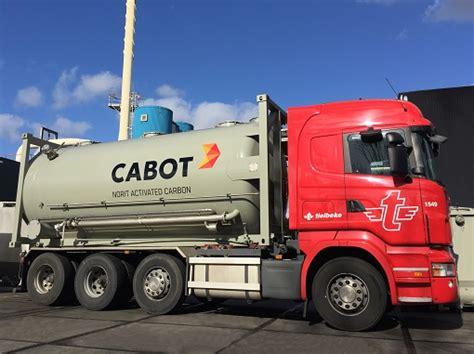 mobil filter mobile filter rentals cabot corporation