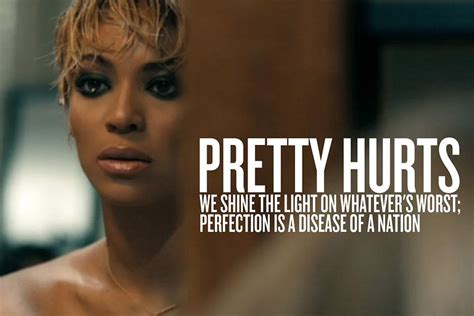 lyrica and beyonce beyonce lyrics quotes pixshark com images