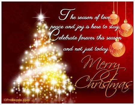 christmas greetingsimageswallpapers  wishes pics merry christmas message christmas