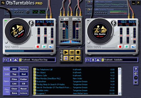 dj song editing software free download full version free dj software for windows