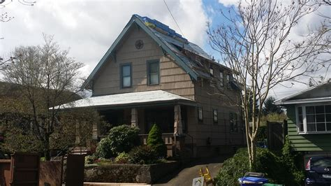 roofing portland oregon roofing or shine llc portland oregon or