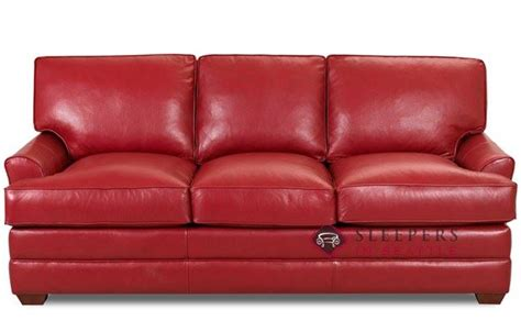 Sofa Beds Gold Coast Customize And Personalize Gold Coast Leather Sofa By Savvy Size Sofa Bed