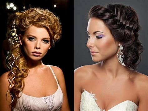 greek hairstyles for prom greek hairstyles for prom curly romantic prom hairstyle