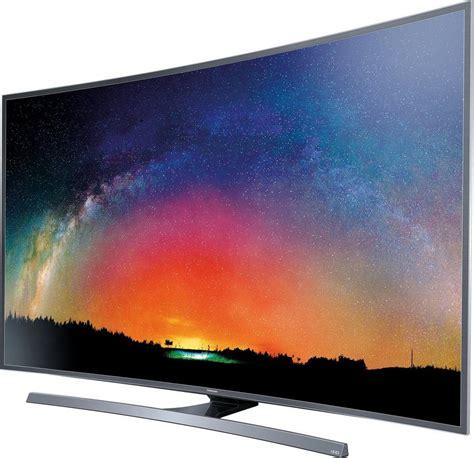 Komponen Tv Led Samsung samsung ue55js8590 curved led fernseher 138 cm 55 zoll