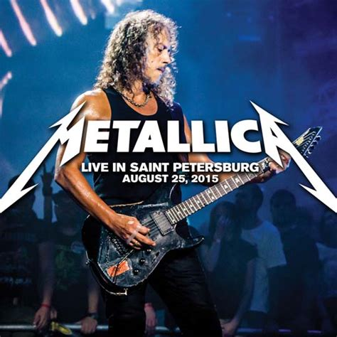 metallica russia livemetallica download metallica august 25 2015