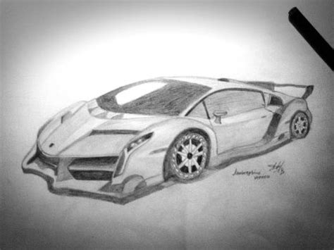 lamborghini veneno sketch lamborghinisketch explore lamborghinisketch on deviantart