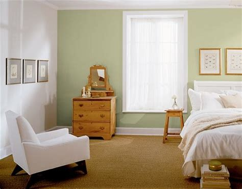 behr paint color helium behr paint color quot sanctuary quot green colour ref paint