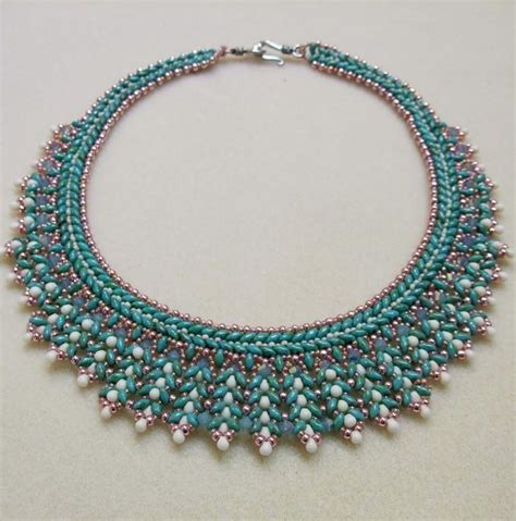 free beading projects free beading crafts