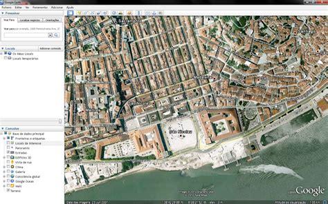 tutorial sketchup google earth tutorial criar curvas de n 237 vel em sketchup a partir do