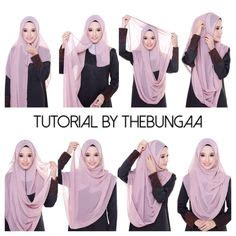 Limited Edition Miniset Anak Remaja Colour shawl labuh halfmoon mawaddah cantik limited edition tudung labuh shawl labuh